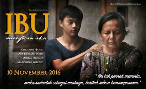 film indonesia ibu ibu maafkan aku review film indonesia
