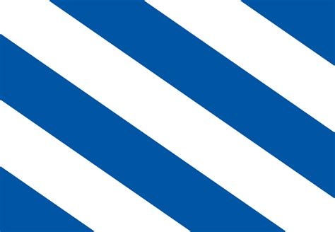 Frisian Flag listen to this read frisian s nearest i m wallpapering the spacecassas