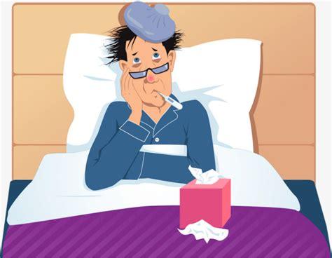 imagenes para una persona enferma persona enferma enfermo fiebre ward imagen png para
