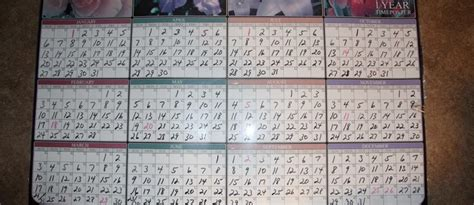 cost of a calendar what does your 2013 calendar cost the western producer