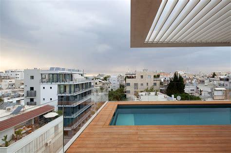 tel aviv town house 1 pitsou kedem architect ideasgn tel aviv town house 1 by pitsou kedem architect 3 homedsgn