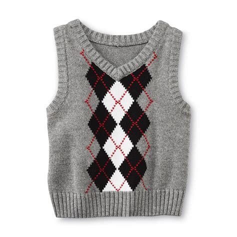 sweater vest baby sweater vest baby boy zip sweater