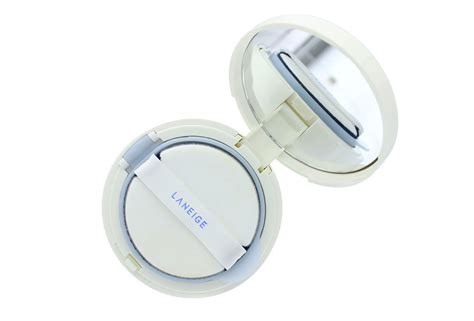 Laneige Snow Foundation laneige snow bb soothing cushion spf 50 pa foundation