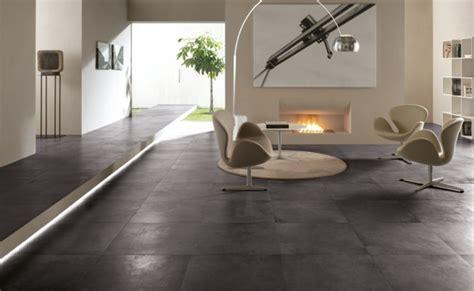 Carrelage Sejour Moderne by Carrelage Int 233 Rieur Moderne Et Design En 65 Id 233 Es