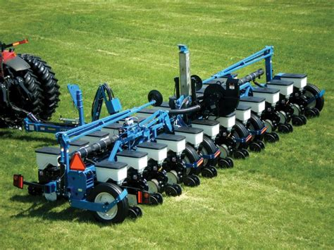 Kinze Planters by 13 Best Images About Kinze On Deere The