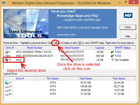 format hard drive zero fill how to low level format or write zeros erase to a wd