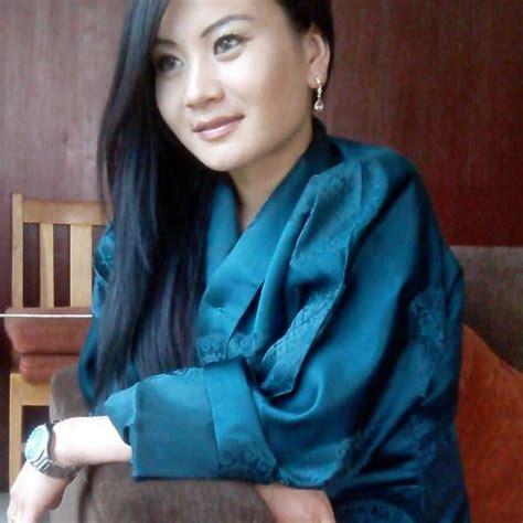 images if actor lhakpa dhendup namgyal lhamo dhendup bhutan movie actress