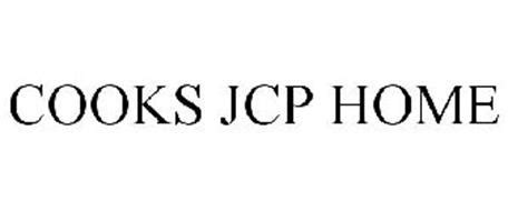cooks jcp home trademark of j c penney brands