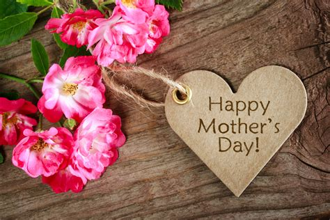 Mothers Day Memes - cute mothers day memes image memes at relatably com
