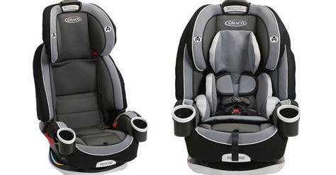 graco car seat parts canada black car seat covers walmartcom autos post