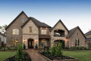 plantation homes design center lewisville home design