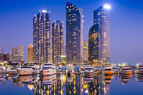to busan busan places to visit check out busan places to visit