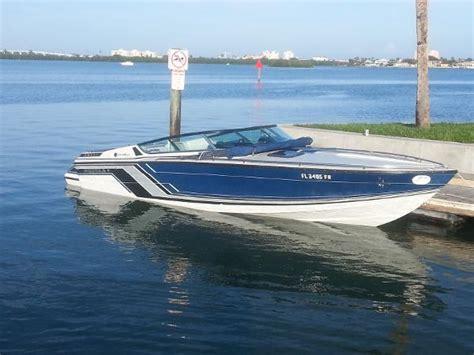 formula boat models formula 242 ls boats for sale boats