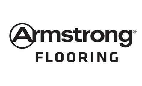 armstrong flooring to close plants in tennessee