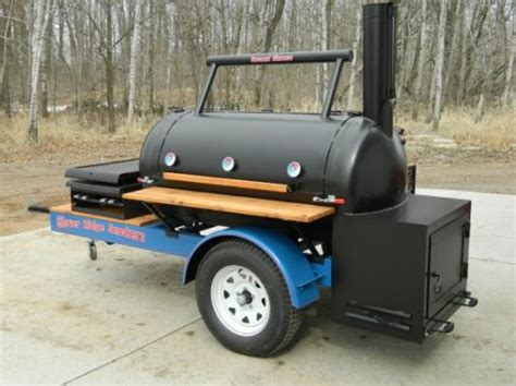 best 25 custom bbq grills ideas on custom bbq