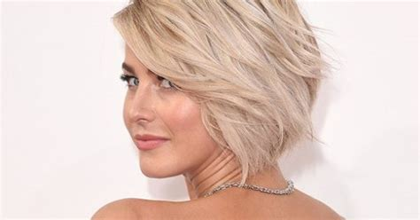 jillians hough 2015 hair trends fashion trends outfit ideas what to wear fashion news
