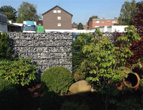 Garten Und Landschaftsbau Dinslaken 4614 by Cyl Kapp Garten Und Landschaftsbau Gmbh Galerie Cyl