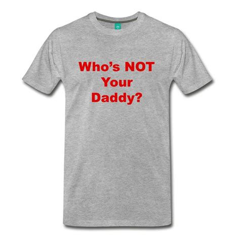 Tshirt Kaos Not Yours Onionring who s not your t shirt spreadshirt