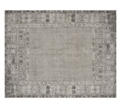 pottery barn sale rugs pottery barn rugs sale save up to 40 on trendy