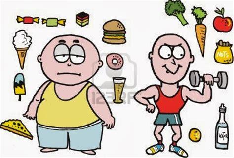 obesidad imagenes fuertes una buena alimentaci 243 n