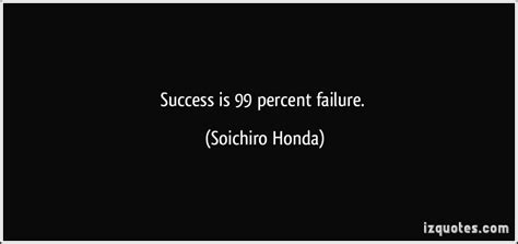 Honda Quotes If You Hire Only Those You Understand The By