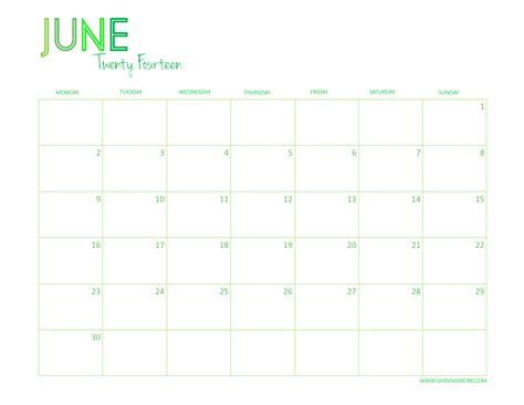 free printable monthly calendars december 2014 free printable 2014 desktop calendar