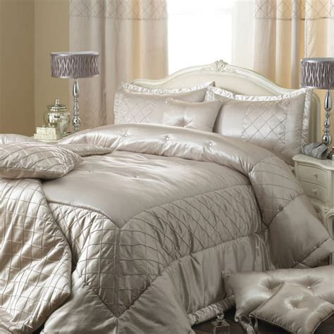 luxury modern bedding design 2011 collection sweet home dsgn