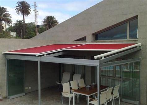toldos retractiles sodimac carpas y toldos california materiales de construcci 243 n