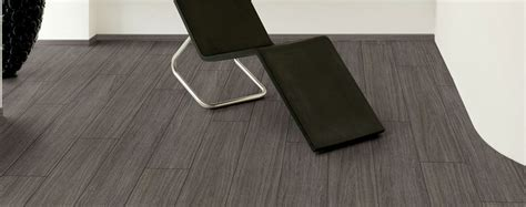 Commercial Vinyl Flooring Melbourne  Carpets, tiles