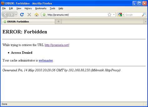 Prianka Set By Fazrin Punya nudism777 ber proxy gesperrte websiten in deutschland