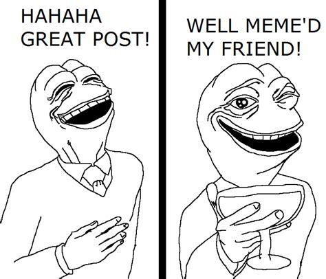 Meme D - image 901747 well meme d know your meme