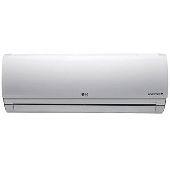 energy saving air conditioner malaysia inverter air conditioners lg energy efficient ac units