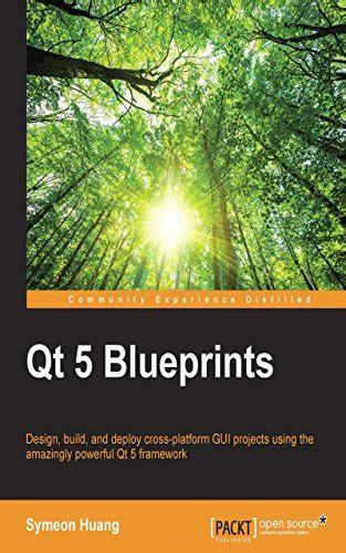 qt programming ebook download ebook application development with qt creator second