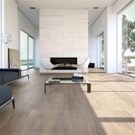 pisos y azulejos pisos y azulejos archivos gersa muebles para ba 241 o s