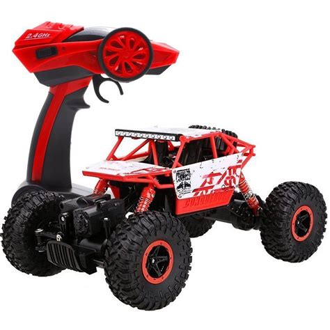 rc monster truck freestyle videos 2 4ghz rc rock crawler 4wd monster car truck off road