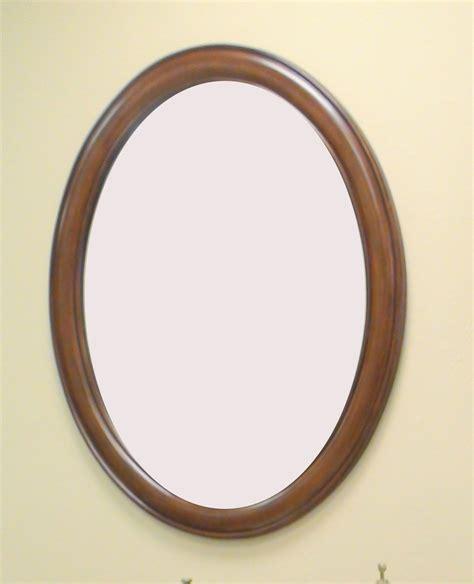 15 white oval bathroom mirror mirror ideas