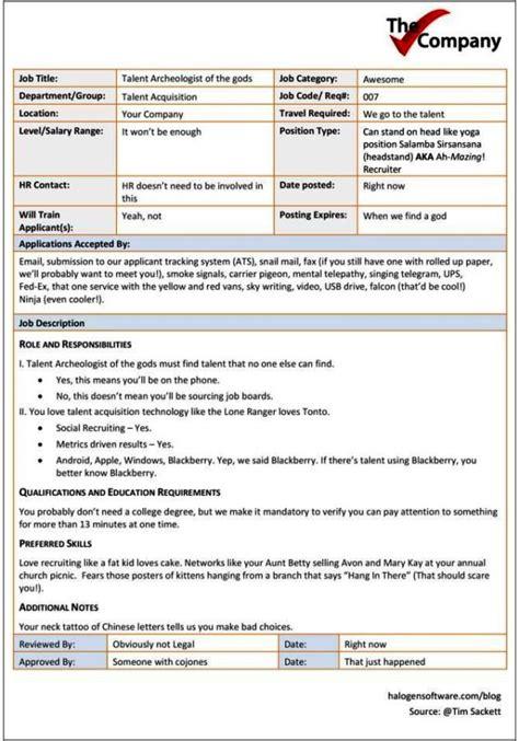 position requisition form template position requisition form template sletemplatess