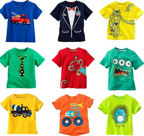 aliexpress buy cars and boys aliexpress buy free shipping retail brand 2015 new