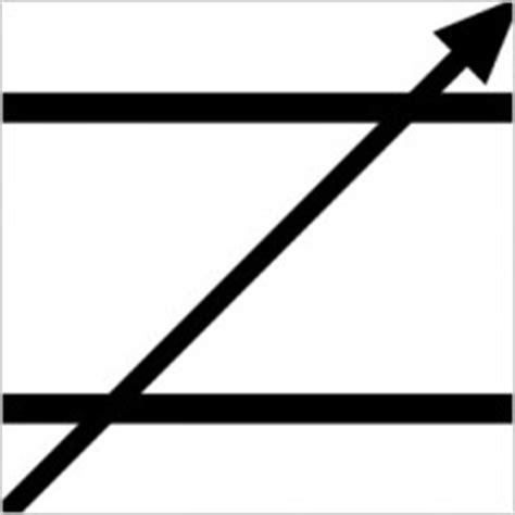 clipart resistor symbol resistor symbol clipart best
