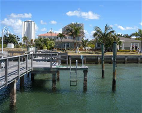 Detox Port St Fl by Ambrosia Substance Abuse Treatment Center Treatment