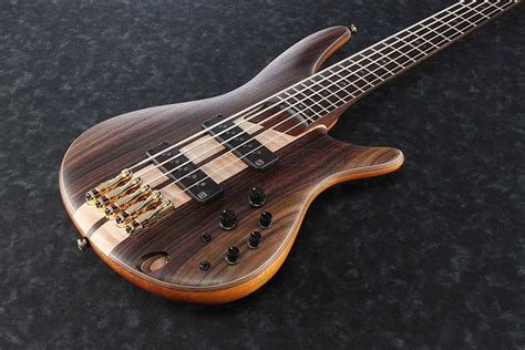 Nordstrand P Bass Guitar 5 Strings Original Oem ibanez premium sr1805 ntf 5 string bass guitar