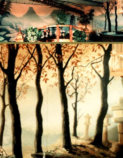 asian wall mural wall mural picture image by tag keywordpictures