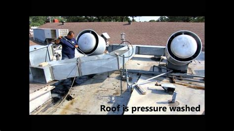 commercial kitchen exhaust fans for sale how to pressure wash commercial kitchen exhaust hoods