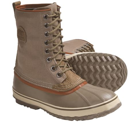 pac boots for sorel 1964 premium t cvs pac boots for 4788y