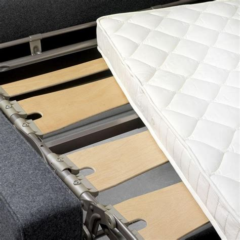 sofa bed mattress support sofa bed boards support sofa bed support best home