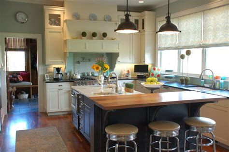 Kitchen Fort Collins by Fort Collins House Traditional Kitchen Denver By