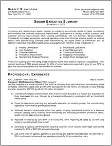 Perfect Job Resume Example Perfect Resume Example Whitneyport Daily Com