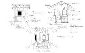 outhouse floor plans diy outhouse design plans plans free