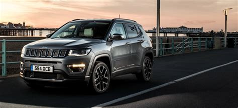Jeep New Grand 2020 by 2020 Jeep Grand Srt Interior 2019