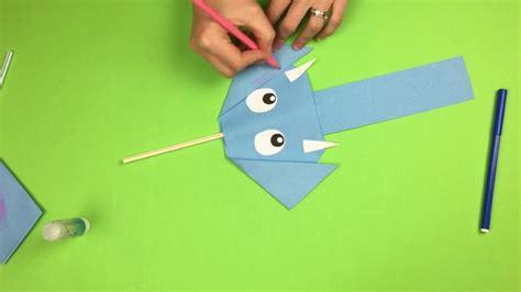 Elephant Papercraft - 25 best ideas about elephant crafts on zoo